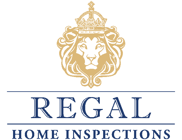 Regal Home Inspections • 760-898-4025